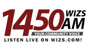 wizs-listen-live