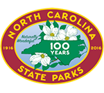 State_Park_logo