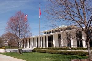 North-Carolina-Legislative-Building-20080321 (800x532) (2)
